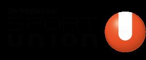 Ein Mitglied der Sportunion