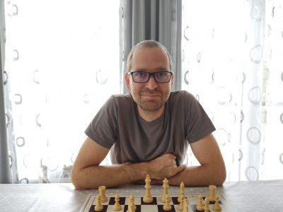 Andreas Meissl