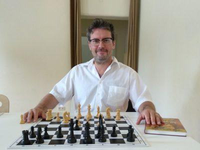 Mario Milanollo